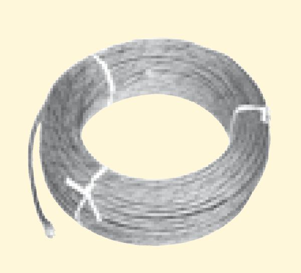 Kabel für Thermoelemente