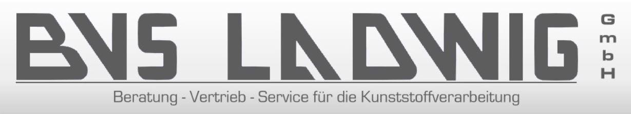 BSV Ladwig GmbH