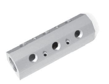 Verteilerblock-D10.17.38.6I
