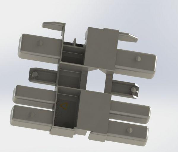Service Artikel-Design