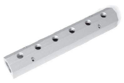 Verteilerblock-D10.32.38.6I