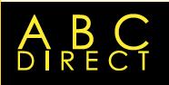 ABC Direkt
